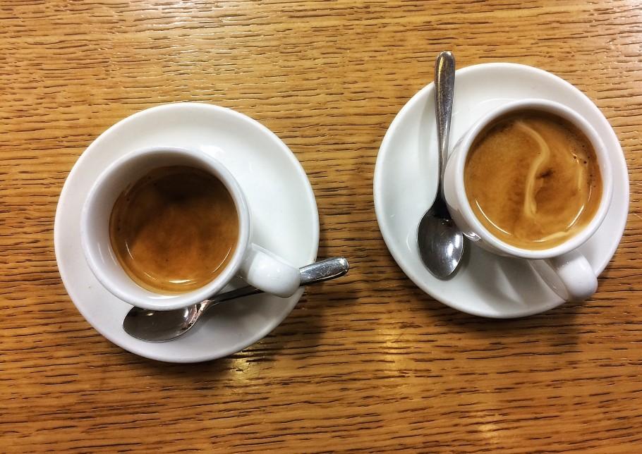 caffe-624