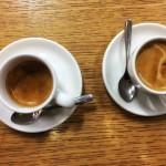 Caffè 624