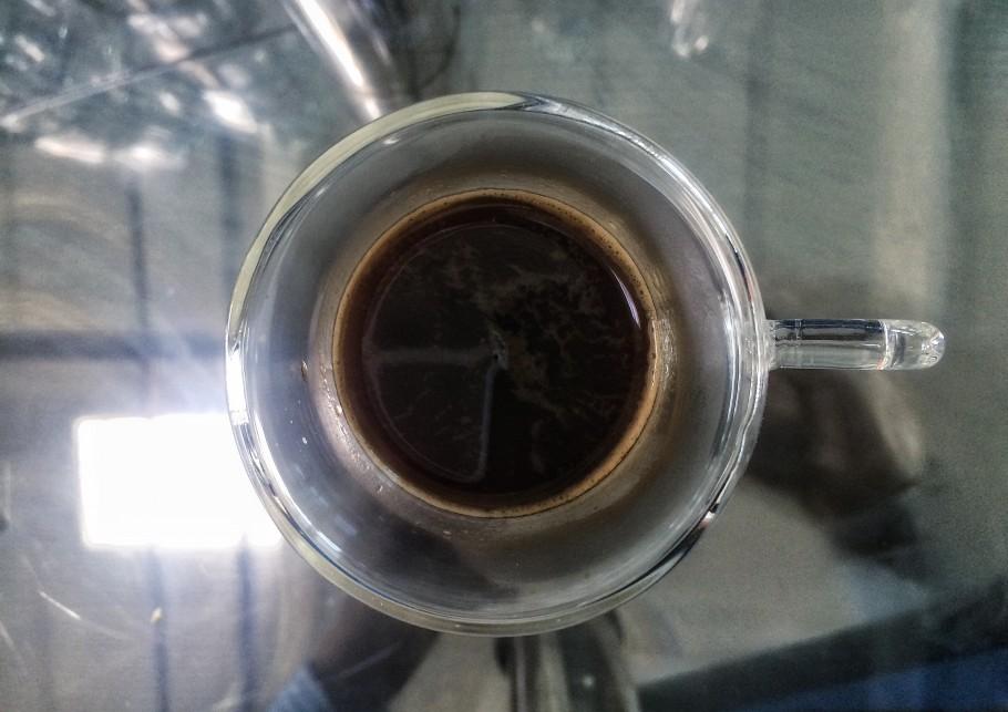 caffe-625