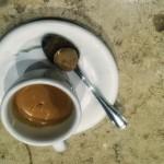 Caffè 626
