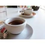 Due caffè grazie