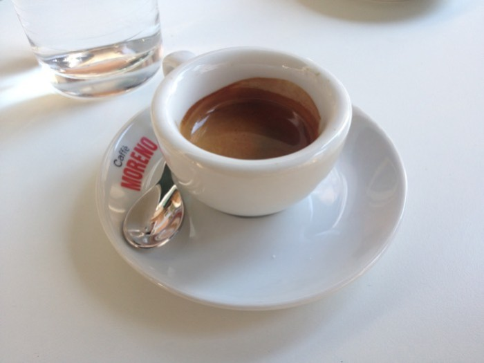 IMG_4655 caffe moreno