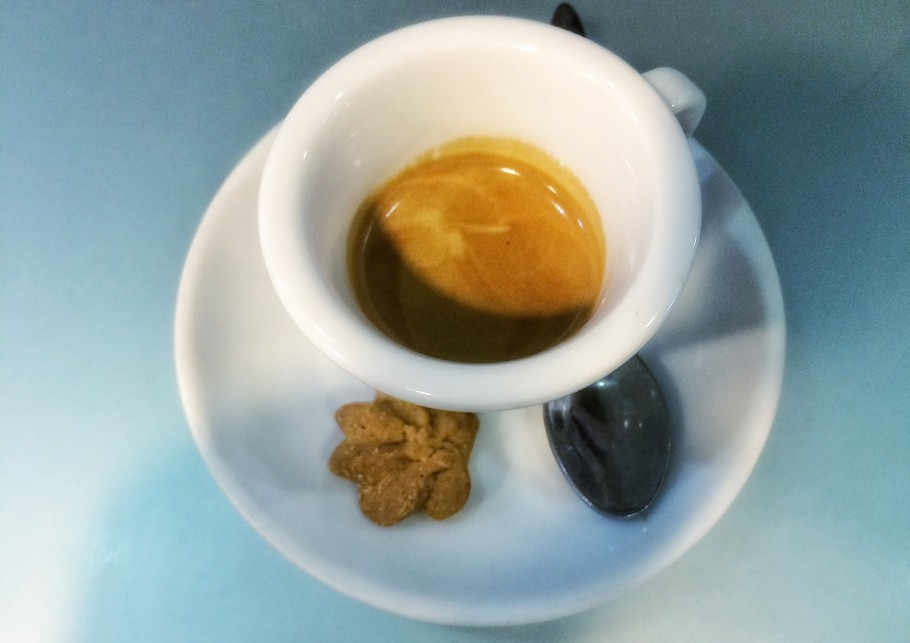 caffe-627