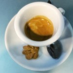 Caffè 627