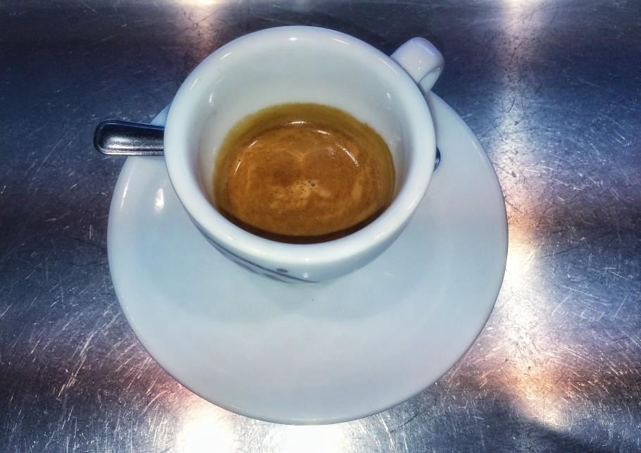 caffe-628