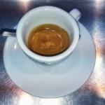 Caffè 628