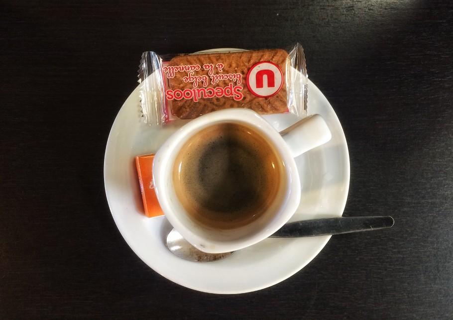 caffe-629