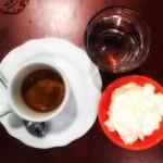 Caffè 630