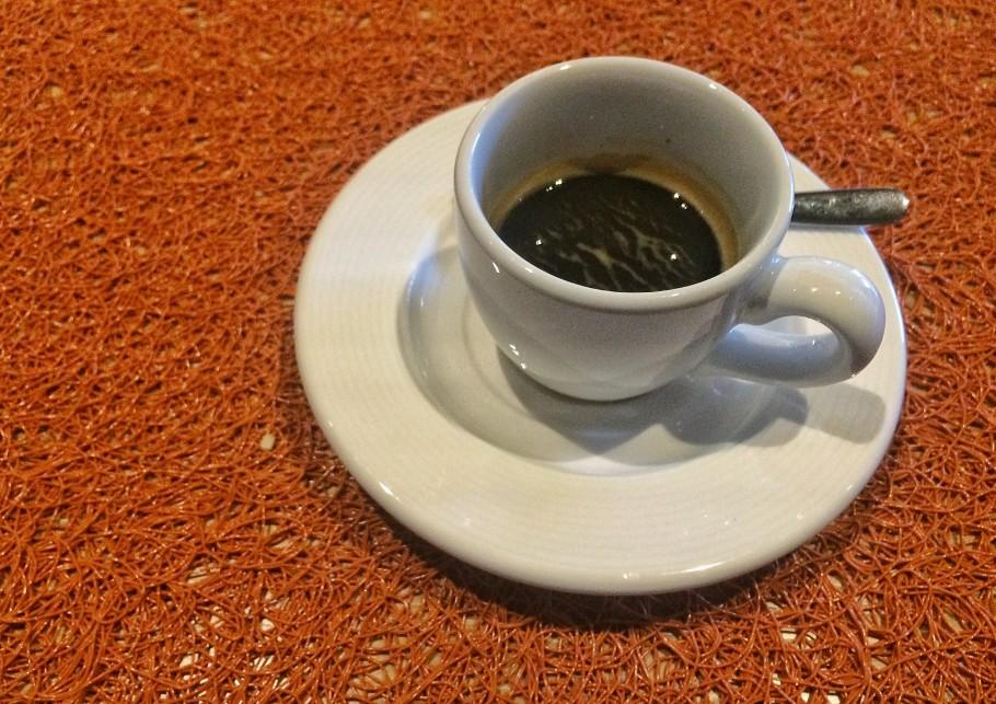 caffe- height=