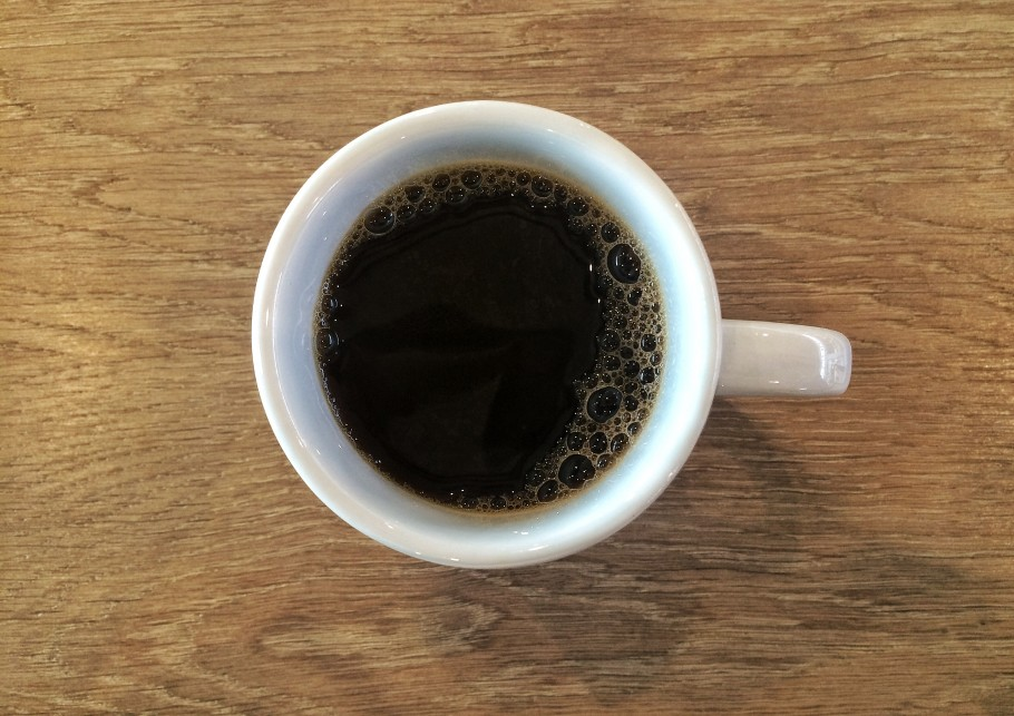 caffe-632