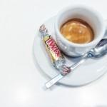 Caffè 633