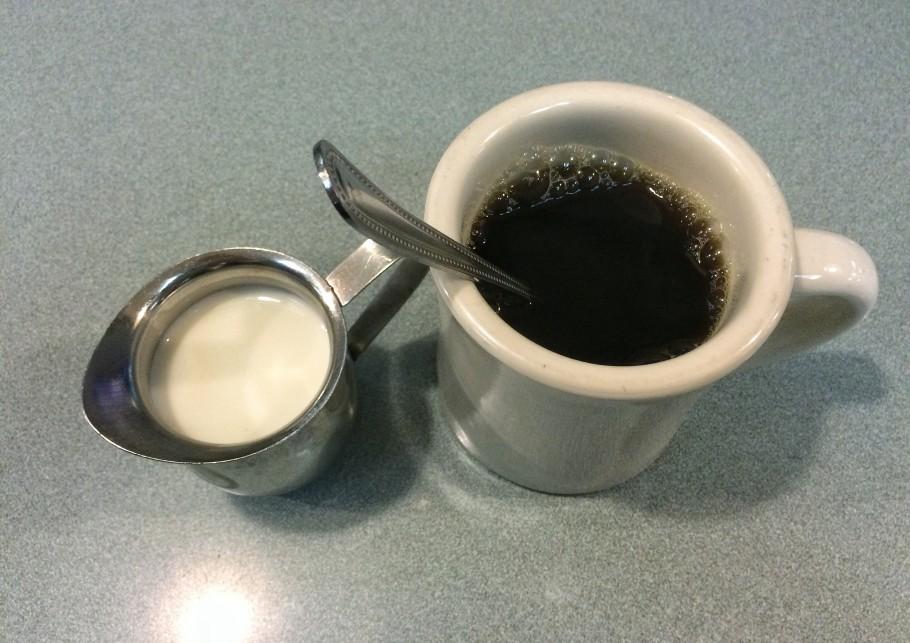 caffe-634