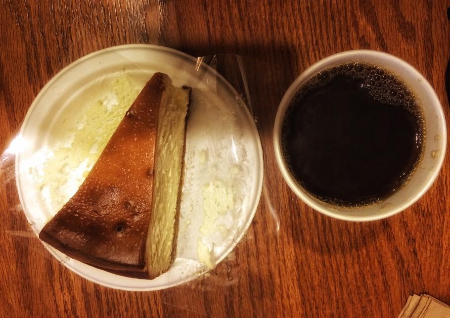 caffe-635