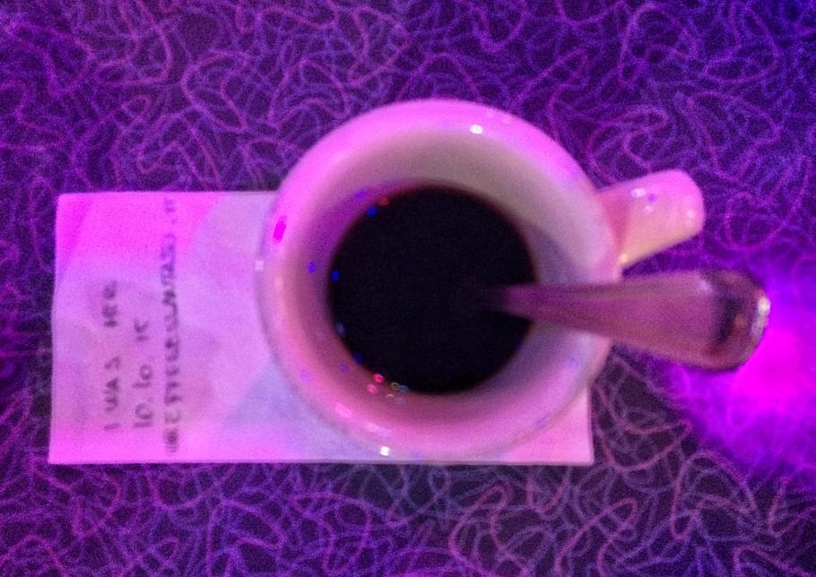 caffe-636