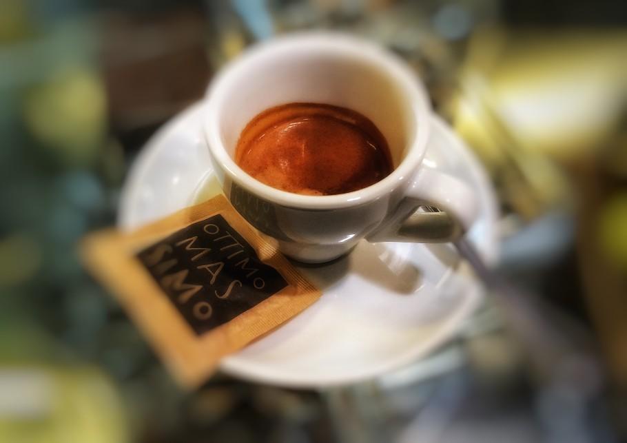 caffe-639