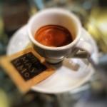 Caffè 639