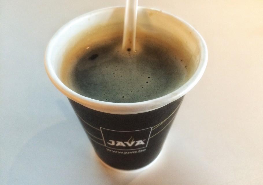 caffe-640