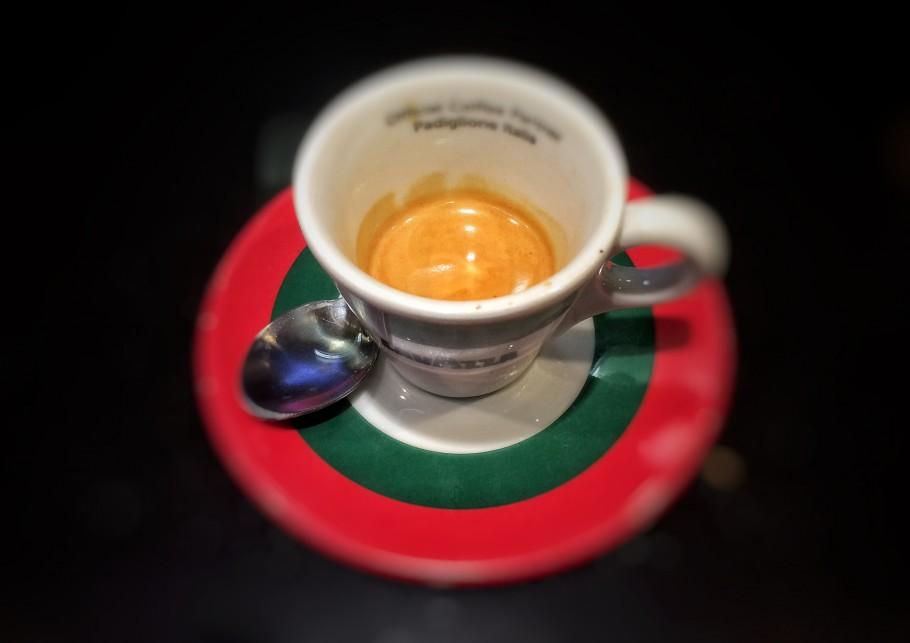 caffe-641