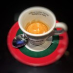 Caffè 641