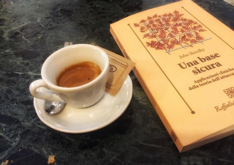caffe-643