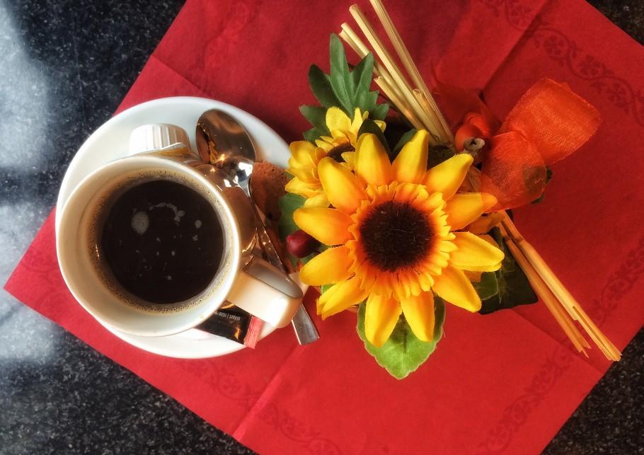 caffe-644