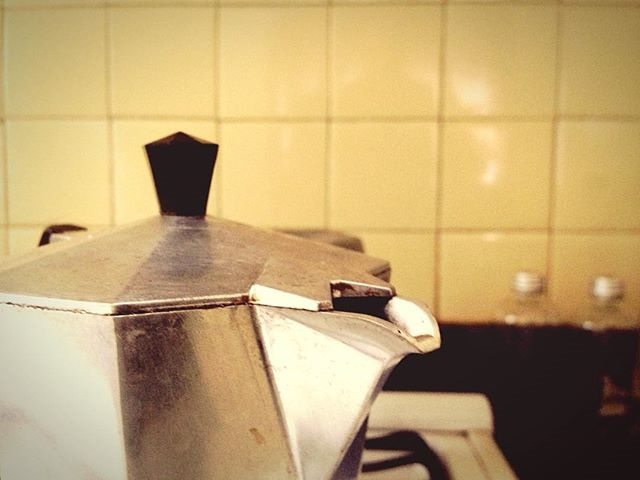 Moka, by @soy_un_paquidermo @cafexperiment
