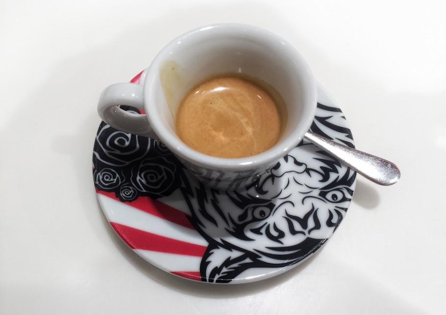 caffe-646