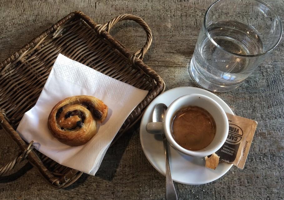 caffe-647