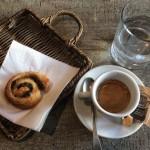 Caffè 647
