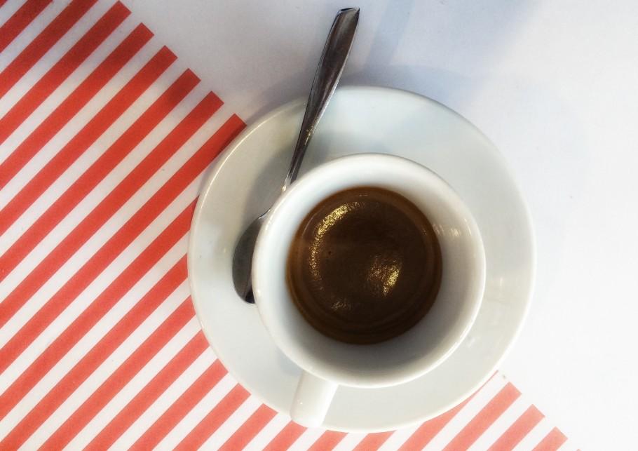 caffe-648