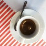 Caffè 648
