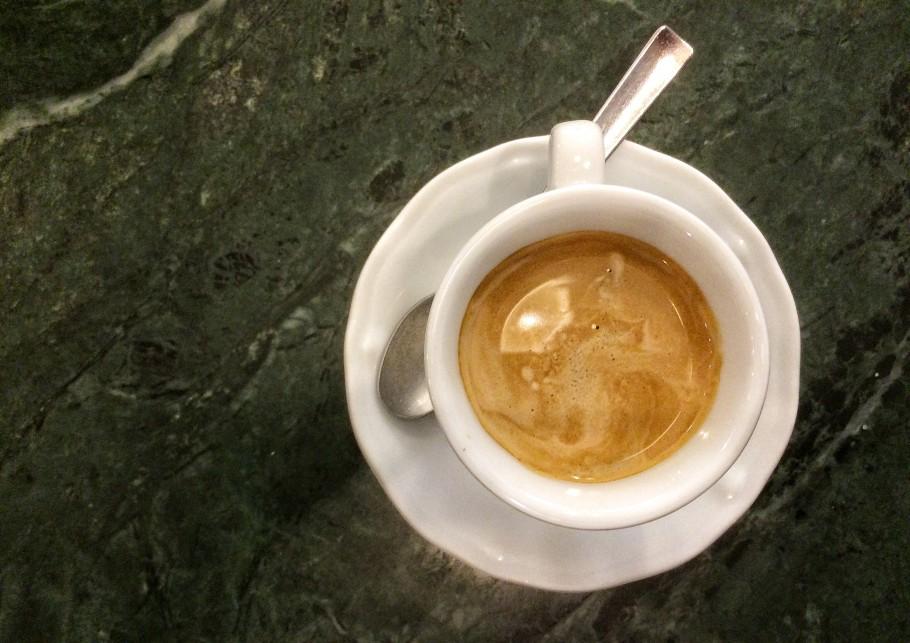 caffe-649