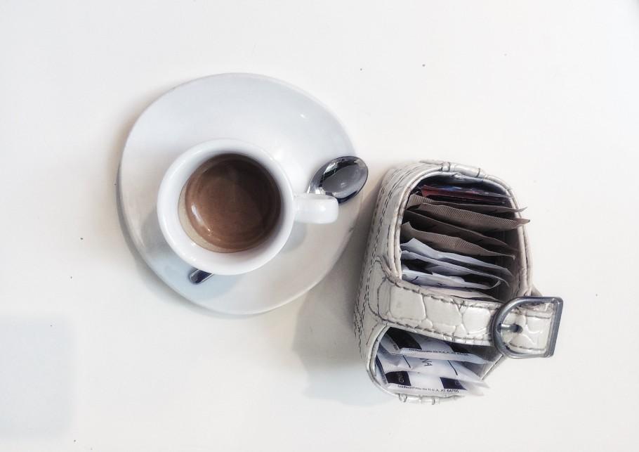 caffe-650