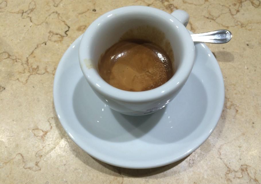 caffe-651