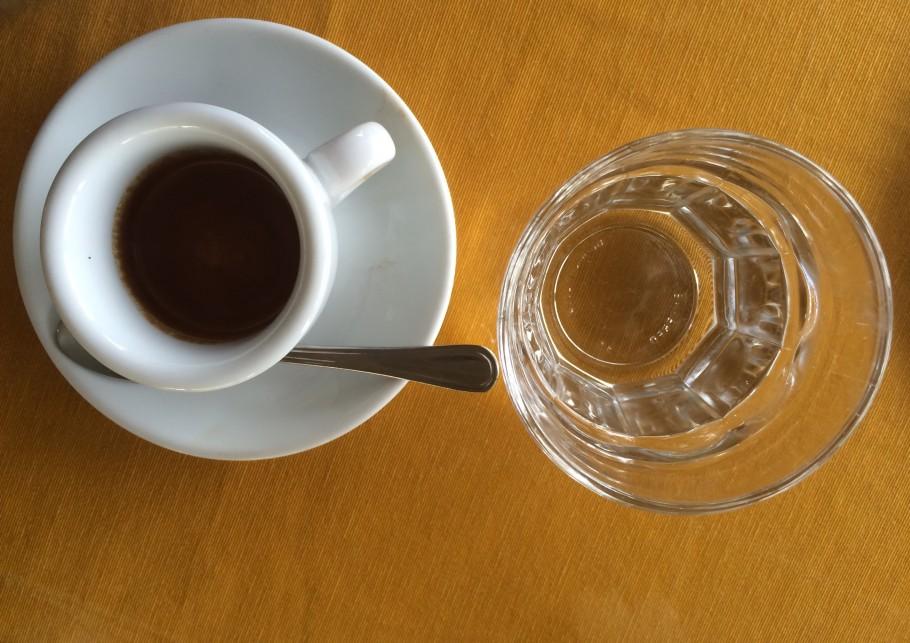 caffe-652