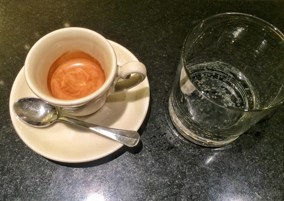 caffe-653