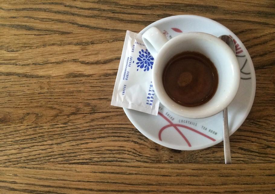 caffe-654