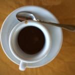 Caffè 655