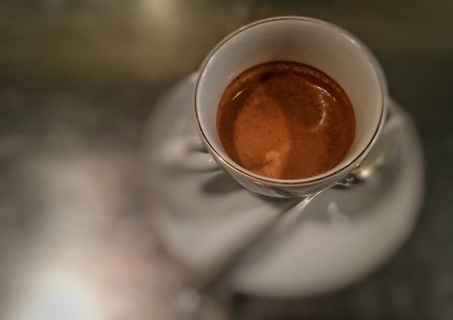 caffe-657
