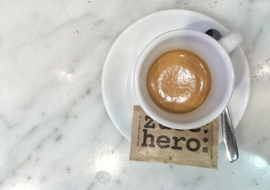 caffe-659