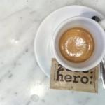 Caffè 659