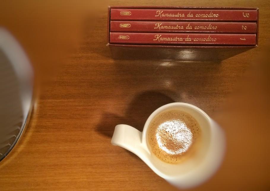 caffe-660
