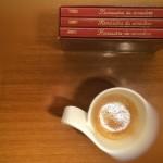 Caffè 660