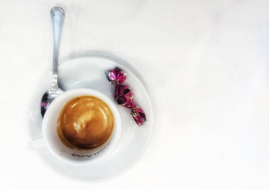 caffe-661