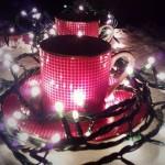 Christmascaffe