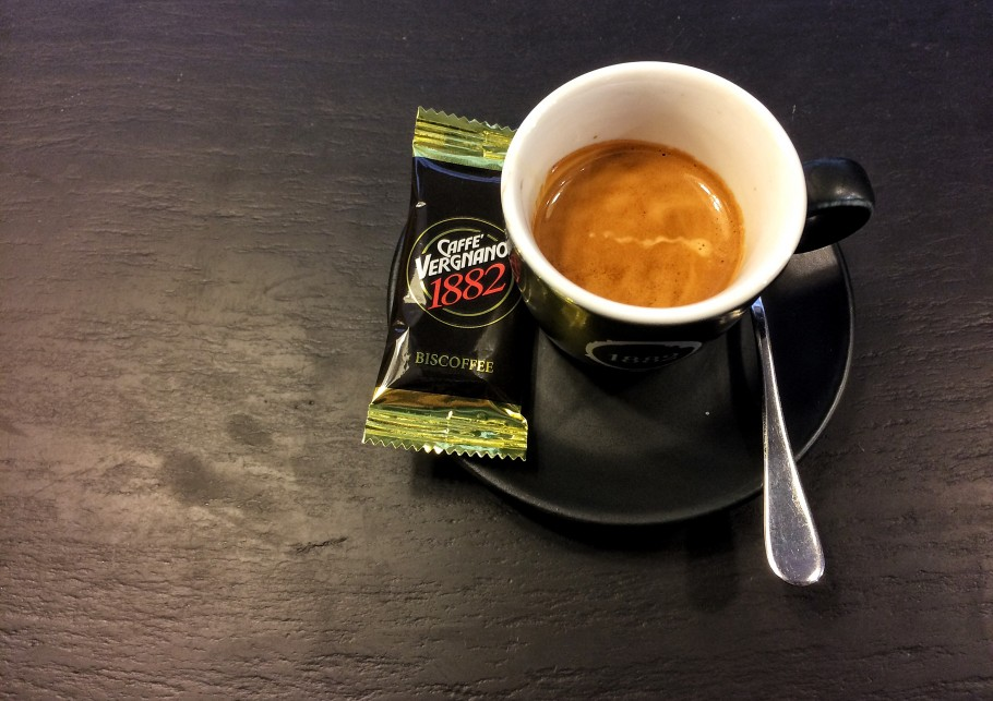 caffe-662