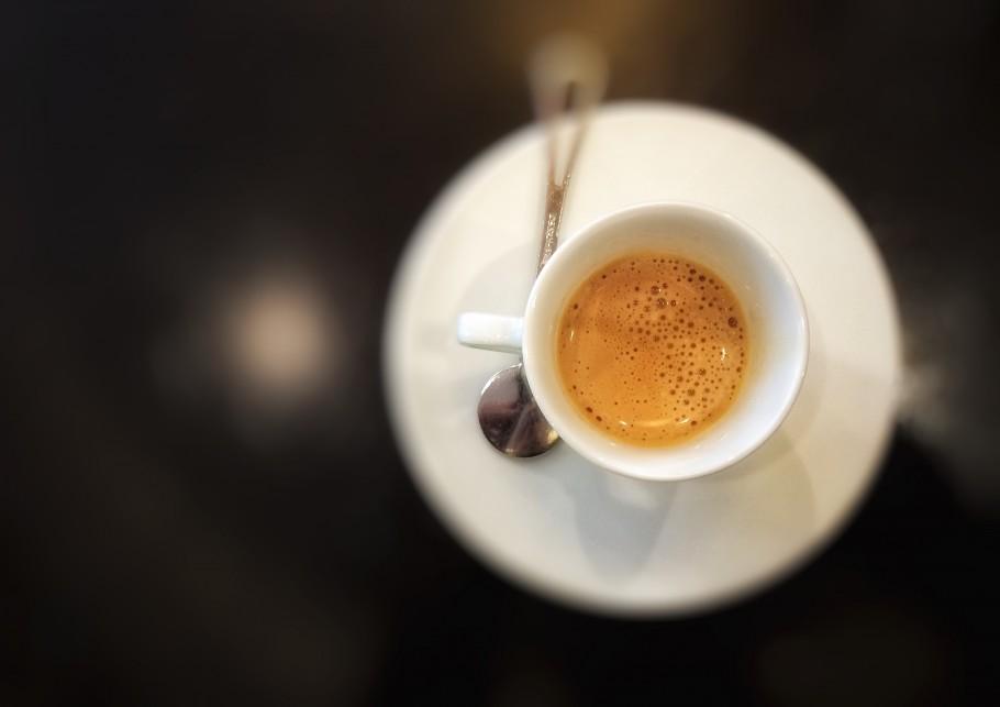 caffe-663