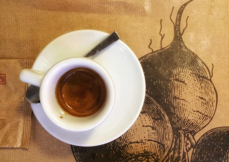 caffe-664