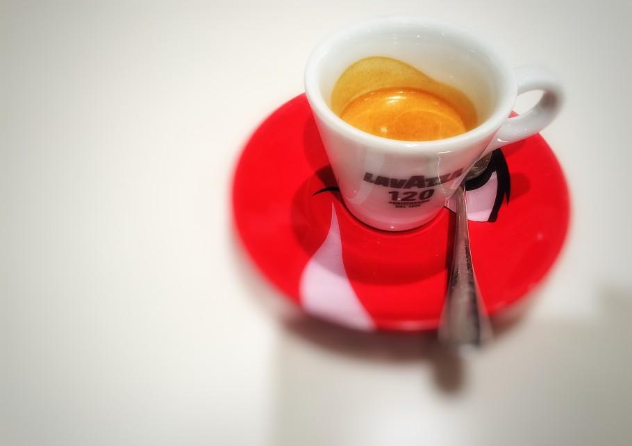caffe-665