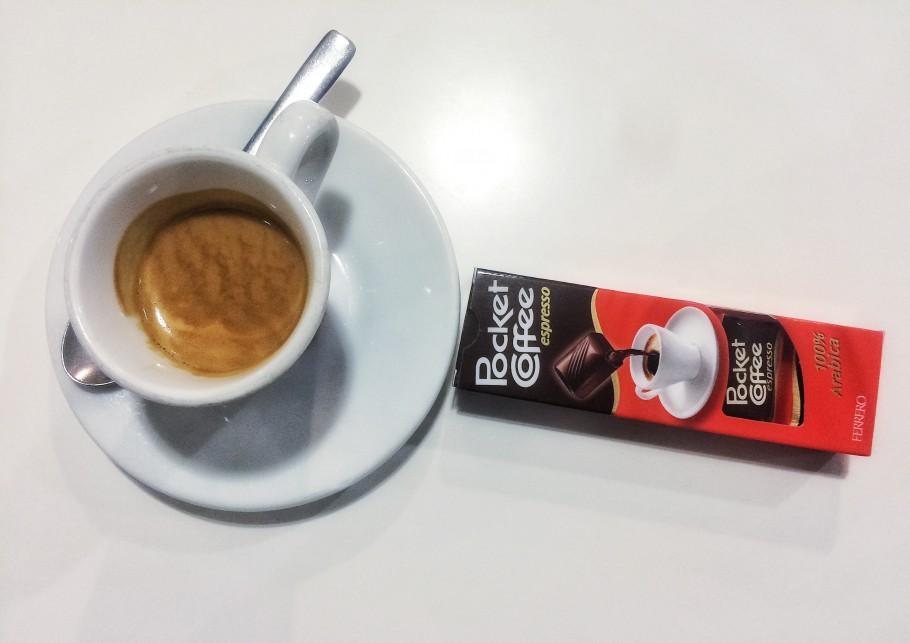 caffe-666